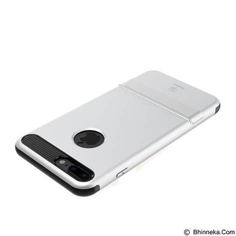 Casing Hp Apple jual baseus ibracket apple iphone 7 plus silver merchant murah bhinneka