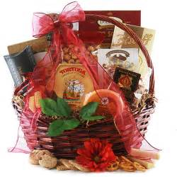 retirement gift baskets extravaganza food gift basket 911 gift baskets