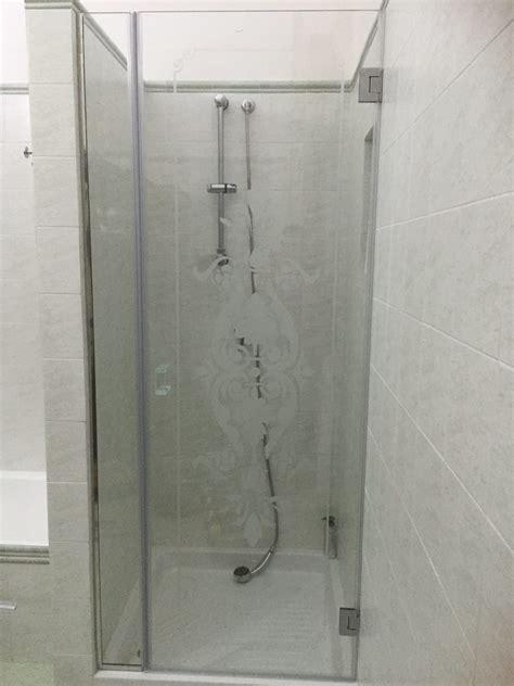 accessori per box doccia vetro scegliere il box doccia accessori e vetro vetreria l