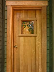 Diy Exterior Door Here S What You Need To About Stained Glass Windows