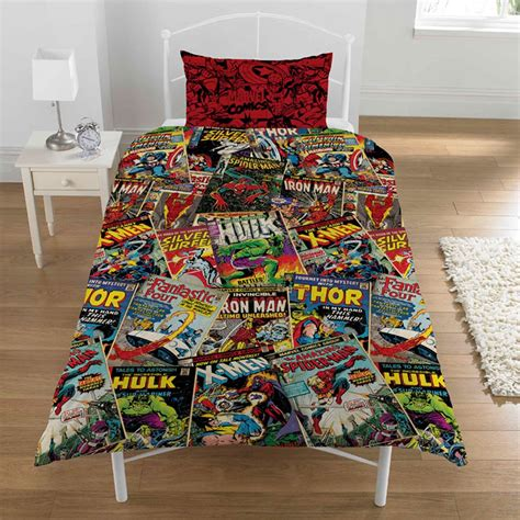 character comforter sets single character duvet quilt cover bedding sets bnwt