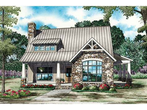 old english cottage house plans old english cottage house plans balcarra english cottage