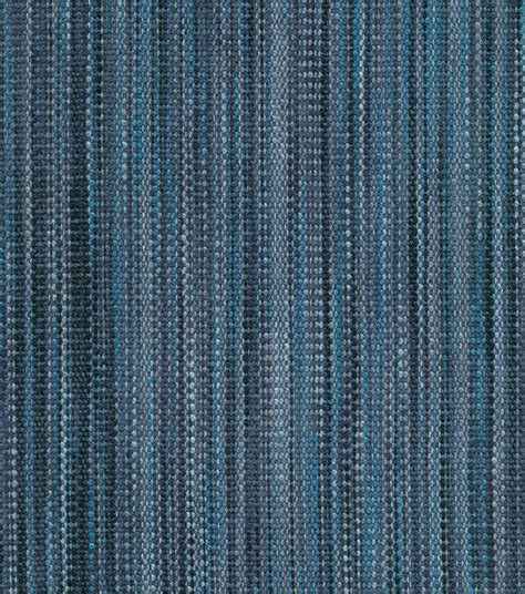 upholstery materials home decor upholstery fabric waverly akira indigo jo ann