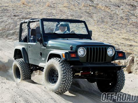 jeep tj pics jeep wrangler tj photos 9 on better parts ltd