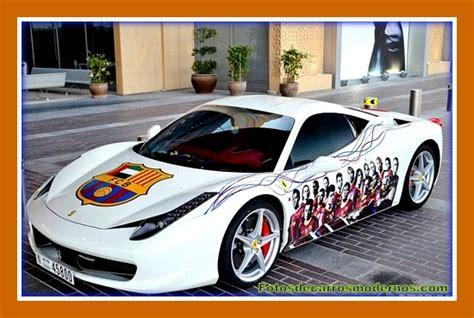 imagenes de carros barcelona para descargar fotos de carros modernos imagenes de carros barcelona para descargar fotos de carros modernos