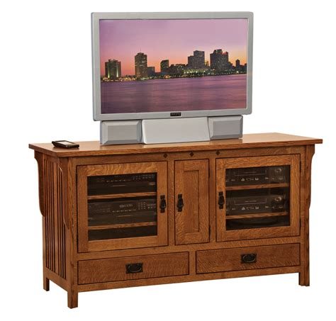 entertainment legacy home furniture middlebury in and