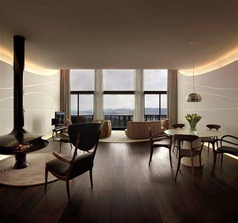 hotel interiors dolder grand hotel in z 252 rich yatzer