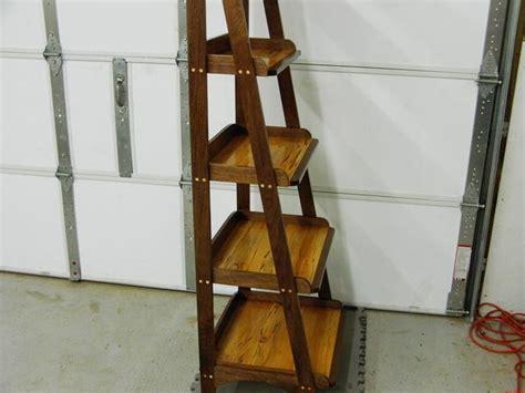 design brief for a birdhouse wood rack card display design brief for a birdhouse