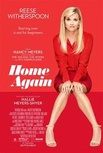 Free Online Download Home home again watch online movie free download sss movies sss movies