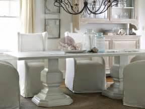 fresh coastal chic dining room rustic shabby coastal style shabby beach chic decorating ideas
