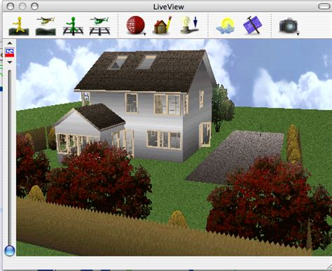 home design software punch punch home design suite zhero