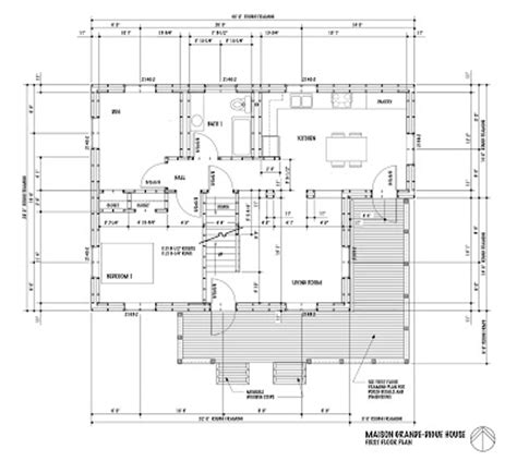 g shaped kitchen floor plans g shaped kitchen floor plans afreakatheart