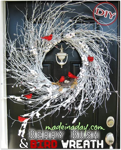 top diy home decor blogs 100 top diy home decor blogs gift ideas from diy