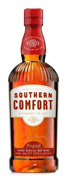 best southern comfort mixes best southern comfort liqueur recipe on pinterest