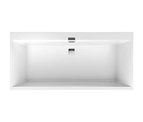 vasche da bagno mini squaro edge vasca da bagno vasche ad incasso villeroy u