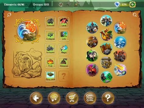 how to create underground in doodle god underground doodle kingdom hd enti 232 rement gratuit