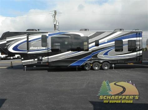 Painting 5th Wheel Trailer by Best 20 Fifth Wheel Ideas On