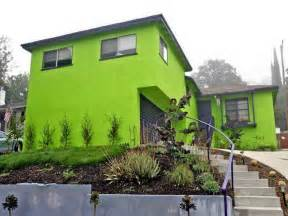 green colored houses bedroom green paint colors for exterior home