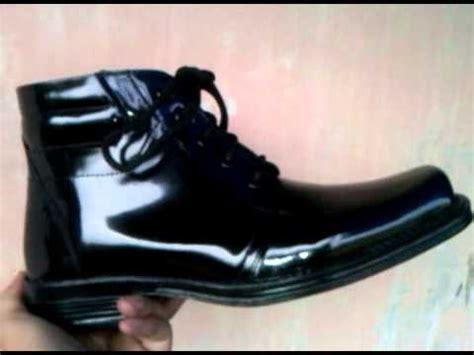Sepatu Pdh Tni jual sepatu pdh tni
