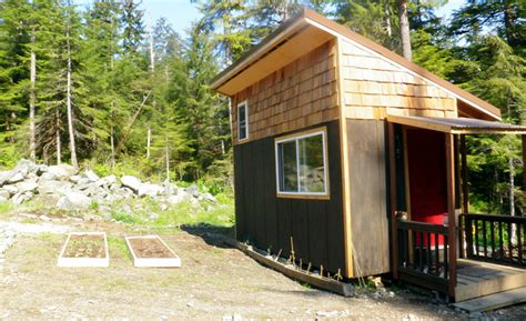 micro cabins off grid micro cabin tiny house swoon