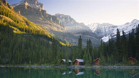 stunning hd landscape photographs  show  true