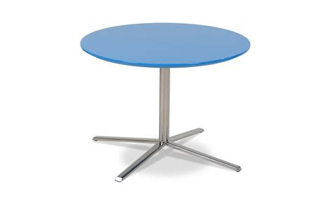 Blue End Tables t48a modern blue end table