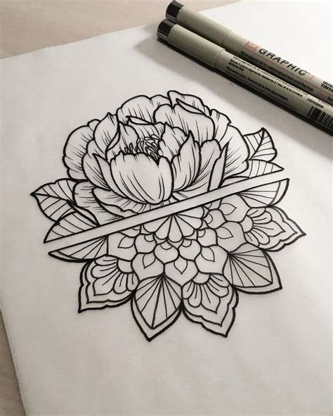 phoenix tattoo in spalding 267 best art inspiration images on pinterest ideas for