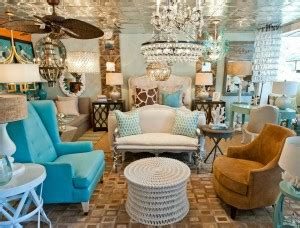 home decor north charleston sc the best home d 233 cor shops in charleston