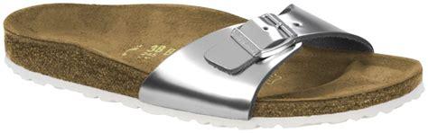 Gress Sandal Wedges Wanita Sdw92 sandals s shoes gress schuh gmbh