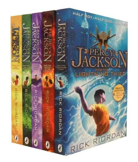 percy jackson book pictures book reviews maisiebelle