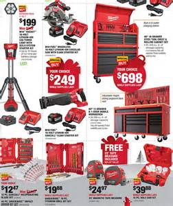 home depot spring black friday april 7 2016 home depot black friday 2016 tool deals
