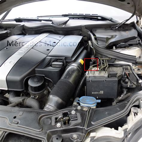 automotive air conditioning repair 1999 mercedes benz c class parking system 2010 mercedes benz slk class low switch circuit repair method mercedes wiring diagram free