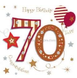 70th birthday wishes best birthday resource gallery