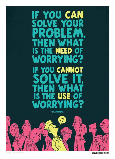 quotes about worrying stop worrying about quotes quotesgram
