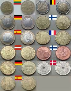 world coins 10 by ralph1989 on deviantart