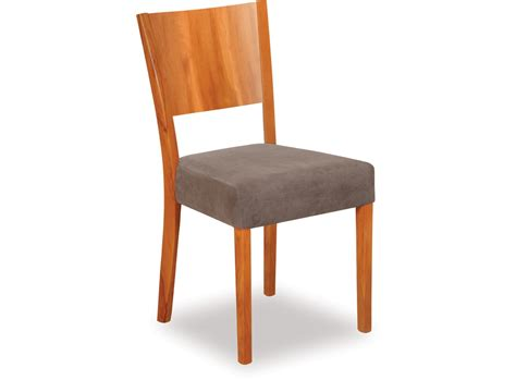 Dining Chairs Nz Kia Dining Chair Dining Chairs Dining Room Danske Mobler New Zealand Made Furniture