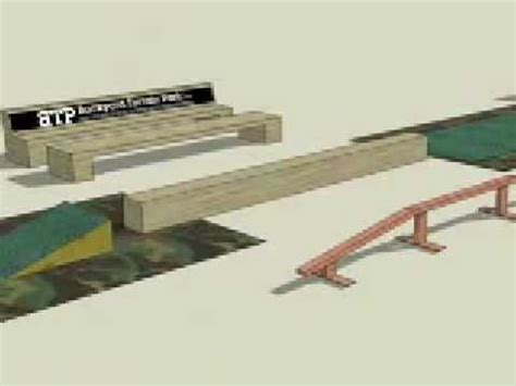 backyard terrain park backyard terrain park specs price release date redesign