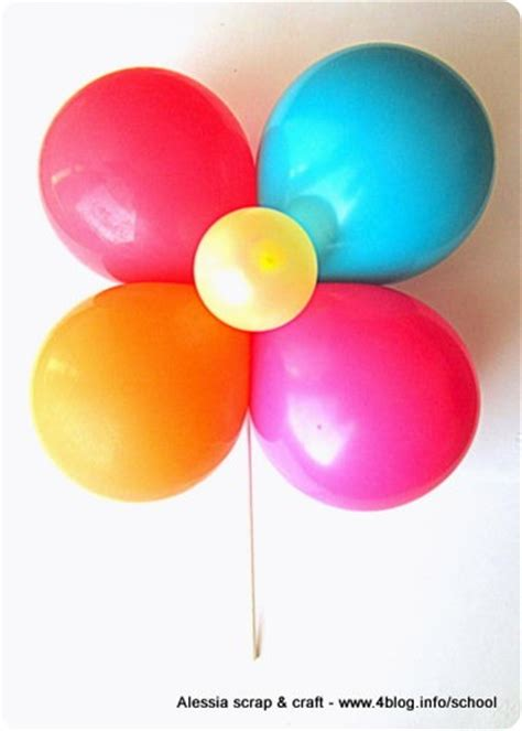 come fare un fiore con i palloncini 301 moved permanently