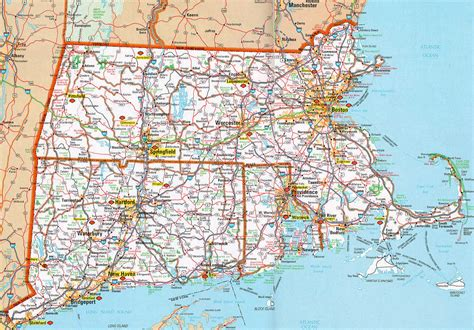 map of ri and ct map of rhode island and connecticut arkansas map