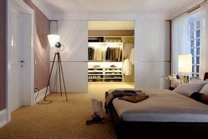 Schlafzimmer 13 Qm Einrichten by 13 Qm Schlafzimmer Einrichten Heimatentwurf Inspirationen