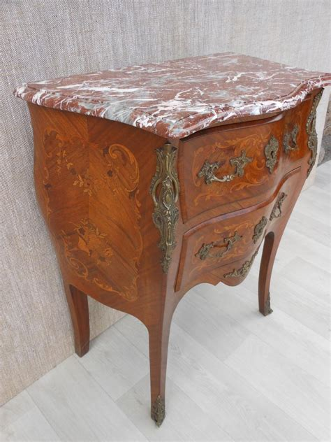 Commodes De Style by Commode De Style Louis Xv Commodes