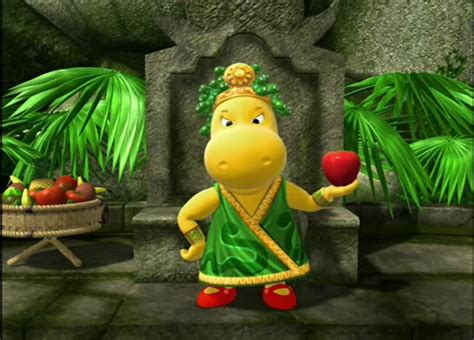 Backyardigans Medusa Image Vlcsnap 2012 08 17 18h12m34s198 Png The
