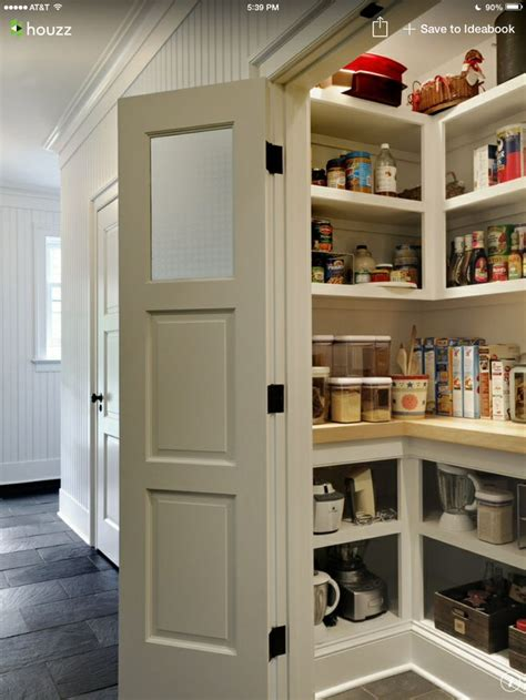 15 kitchen pantry ideas with form and function 15 kitchen pantry ideas with form and function window