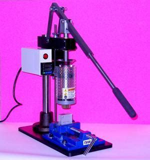 diy plastic injection machine slideshow out hobbyist 3d printing 226 here comes diy injection molding design news