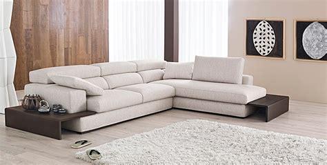 poltrone e sofa lecce stunning divani e divani lecce pictures bery us bery us