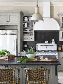 13 Home Design Bloggers You Need To Know About 33 Best Kitchen Island Ideas Designs For Kitchen Islands