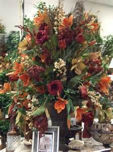 artificial floral centerpieces silk flowers pictures inspirations silk flowers