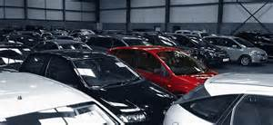 Used Government Cars Perth Government Car Auctions Perth Honda