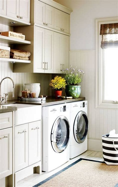 Laundry Room Decorating Ideas Pinterest Laundry Room Ideas Pinterest Studio Design Gallery Best Design