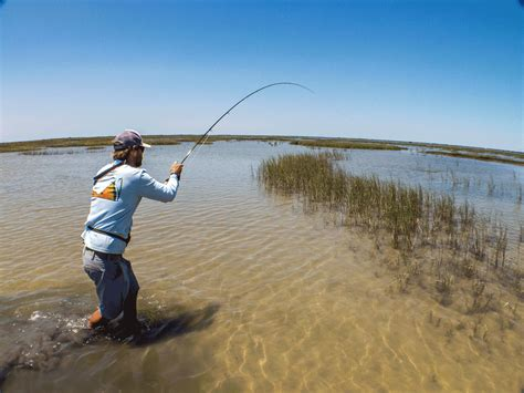 saltwater fishing boat cost texas coast saltwater fly fishing school kenjo fly